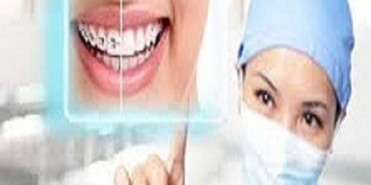 Dentist vs Orthodontist: Which Is For You?
