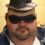 Clinton Frye Jr. Profile Picture