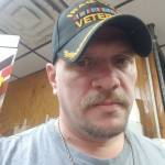 Jared Ballard Profile Picture