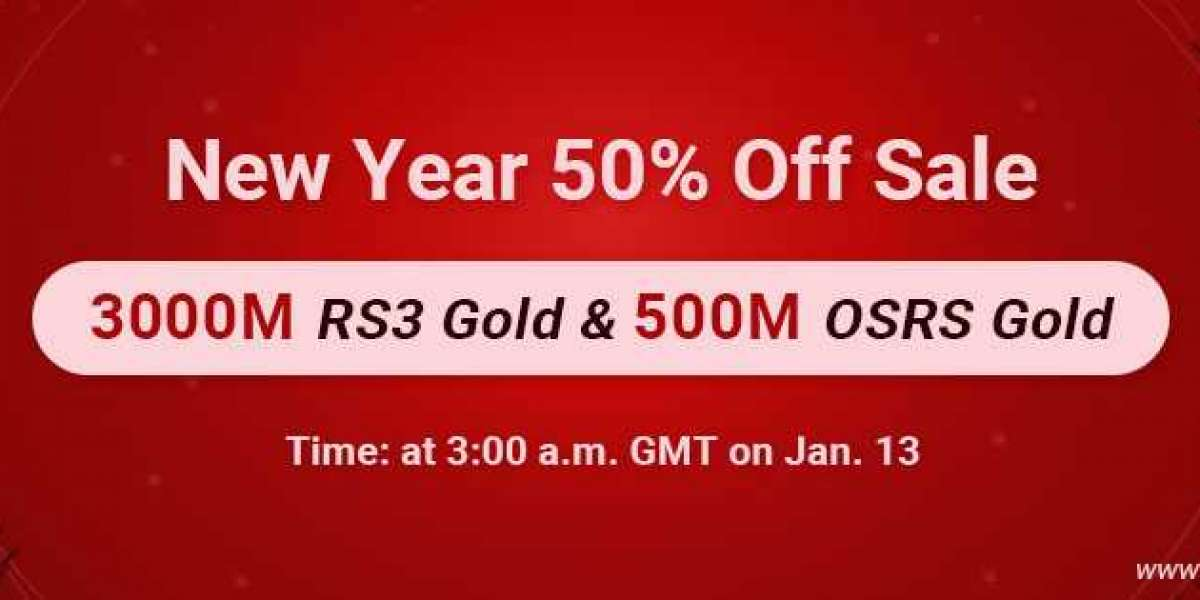 To Buy runescape 3 gold price with Up to 50% off for RS Anniversary Grand Party