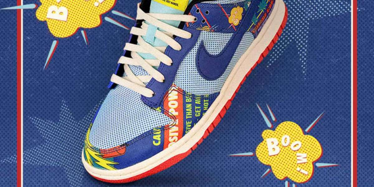 "Nike Dunk Low CNY ""Firecracker"" 2021 New Arrival DD8477-446"