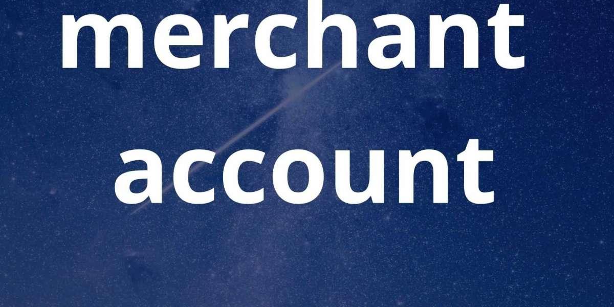 High risk merchant account | 5starprocessing
