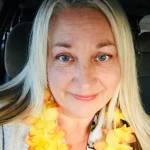 Jeannie Fugate Profile Picture