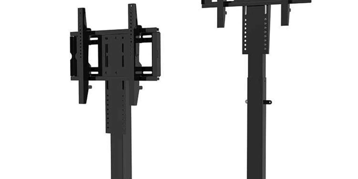 Some Things to Consider when Choosing TV Lift