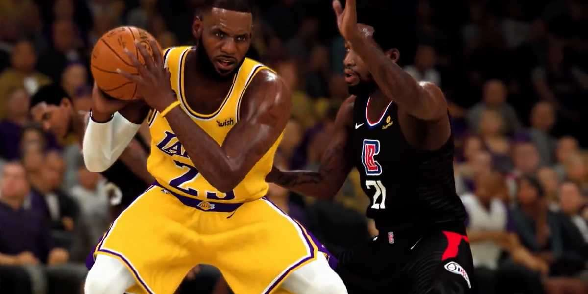 Taking a look at the Sixers' NBA 2K21 evaluations