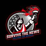 Survive the News profile picture