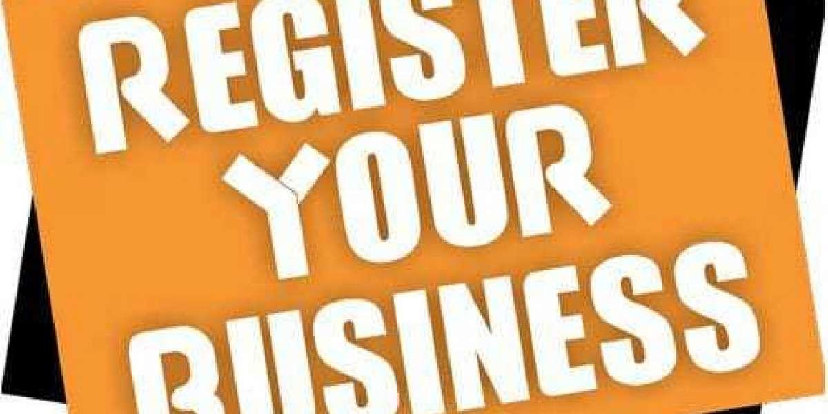 How to get company registration in Indiranagar