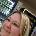 Wanda Haseley Profile Picture