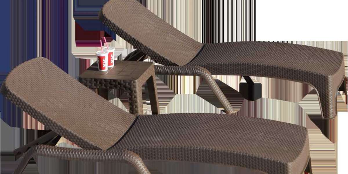How to Clean Rattan Set and Outdoor Lounge Set