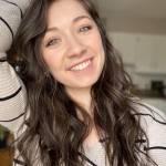 Kendra Gooder Profile Picture
