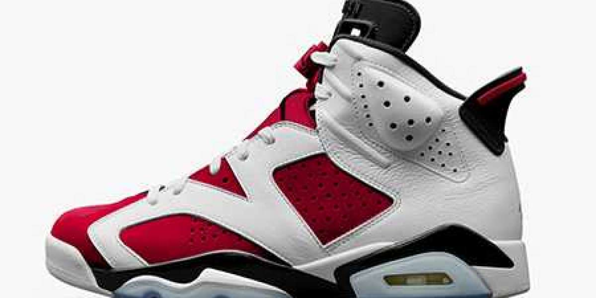 554724-092 Nike Air Jordan 1 Mid Light Smoke Grey On Sale