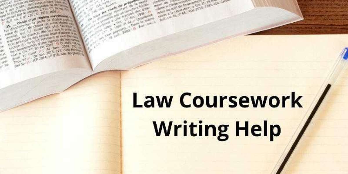 Important Factors That You Need To Know For Writing A Course Work
