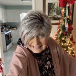 RaMona Dale-Bayne Profile Picture