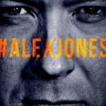 Alex Jones profile picture