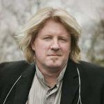 Dale Lott Profile Picture