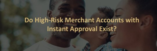 Untitled — How Do You Get High Risk Merchant Account Instant...