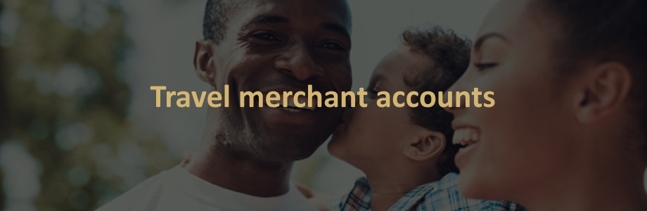 Travel Merchant Accounts | 5 Star Processing Call +(888) 253 9692