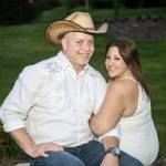 Jeff Butterfield Profile Picture