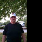 Rick Bartholomew Profile Picture