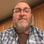 Farmerfrank Profile Picture