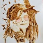 Melanie Smith Profile Picture