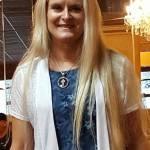 Debby Lakin Profile Picture