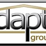 Adaptit Group Profile Picture