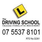 The Driving School Profile Picture