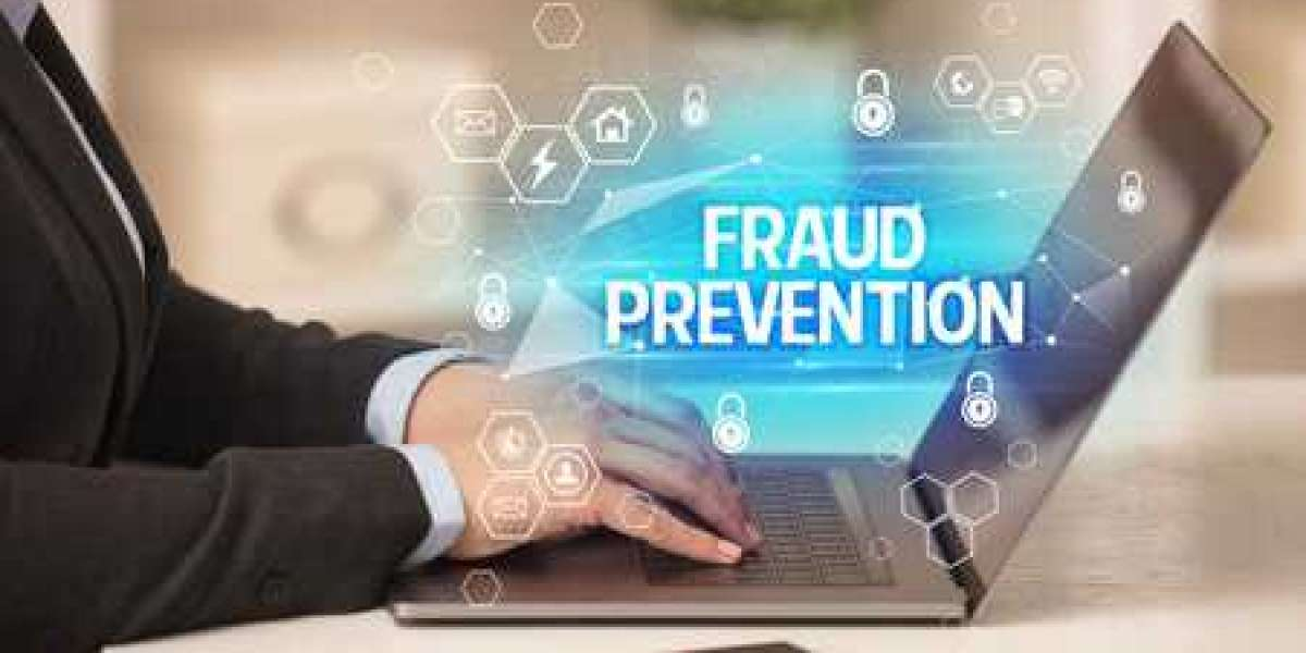 Important Techniques For Fraud Detection And Prevention
