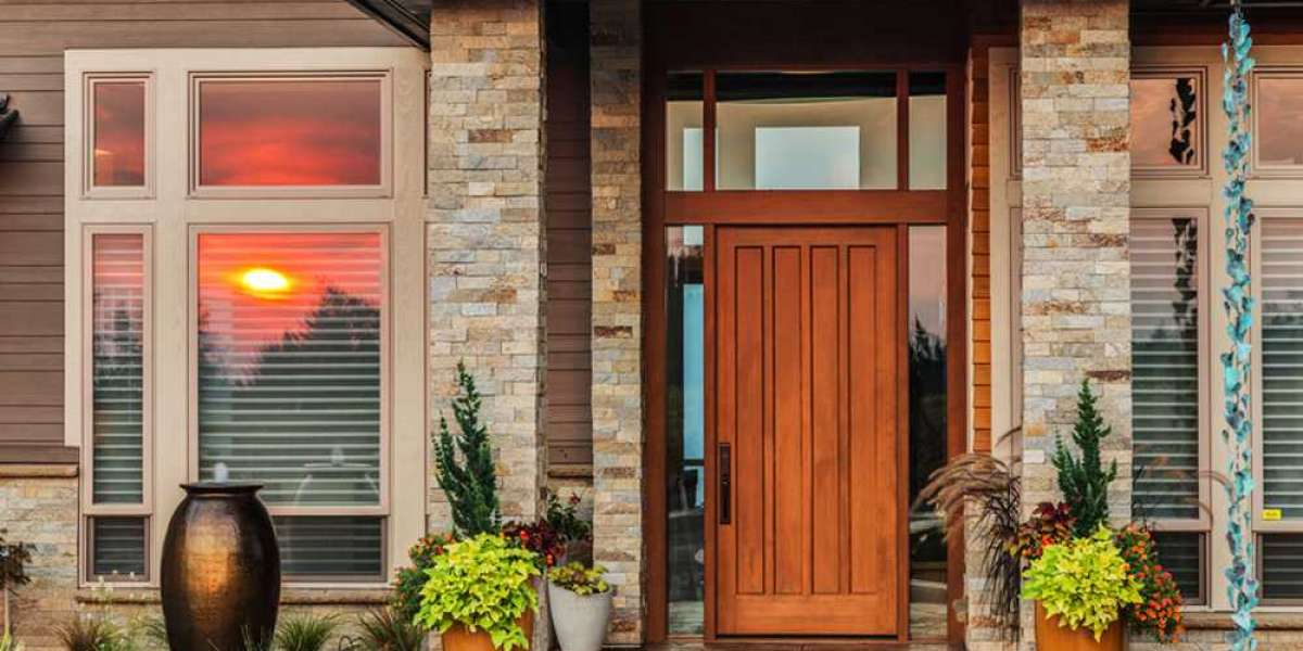 Ascertaining That You Are Paying The Right Price For Your Dream Home