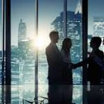 Capital Partners Profile Picture