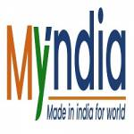 Jyoti Chavan Profile Picture