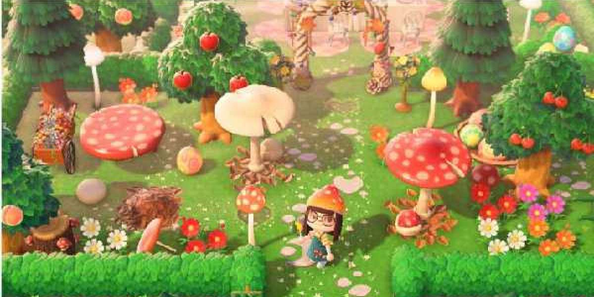 Why is the animal crossing game only popular among villagers?