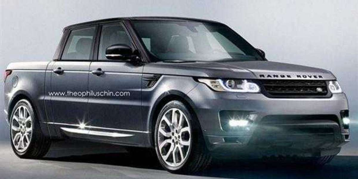 It is vital to know all the terms of your car deals and loans