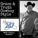 Grace & Truth Cowboy Style Profile Picture