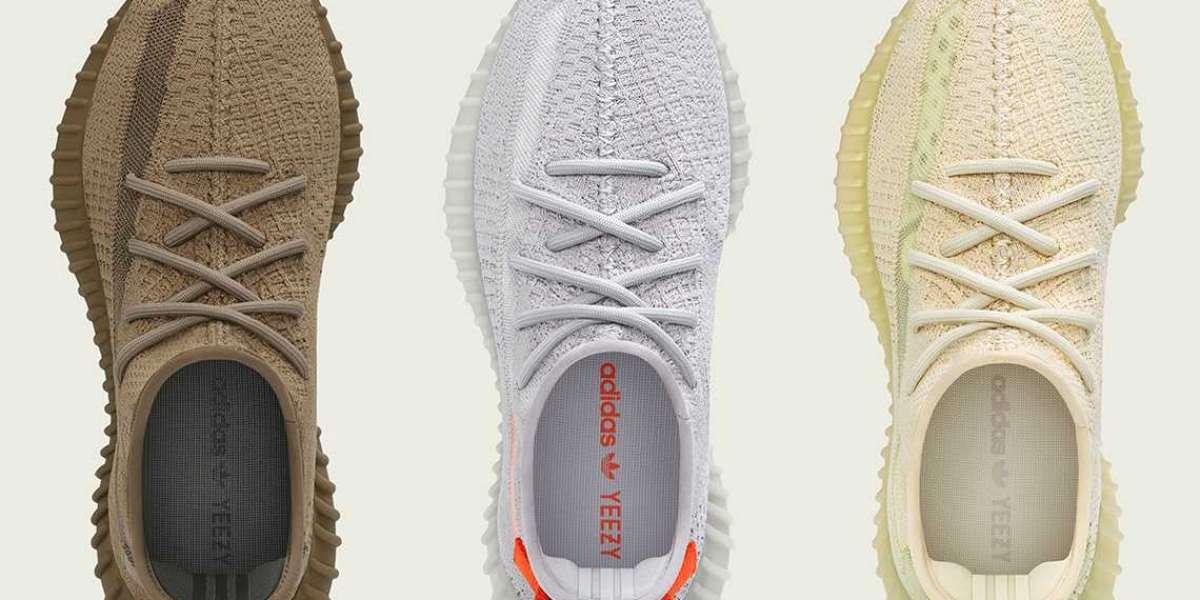 "A Spring-Ready Colorway of The Jordan 4 ""Tech Grey"""