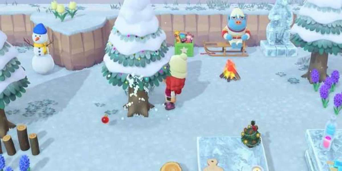comparison to Animal Crossing Items Nintendo