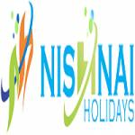 Nishnai Holidays Profile Picture