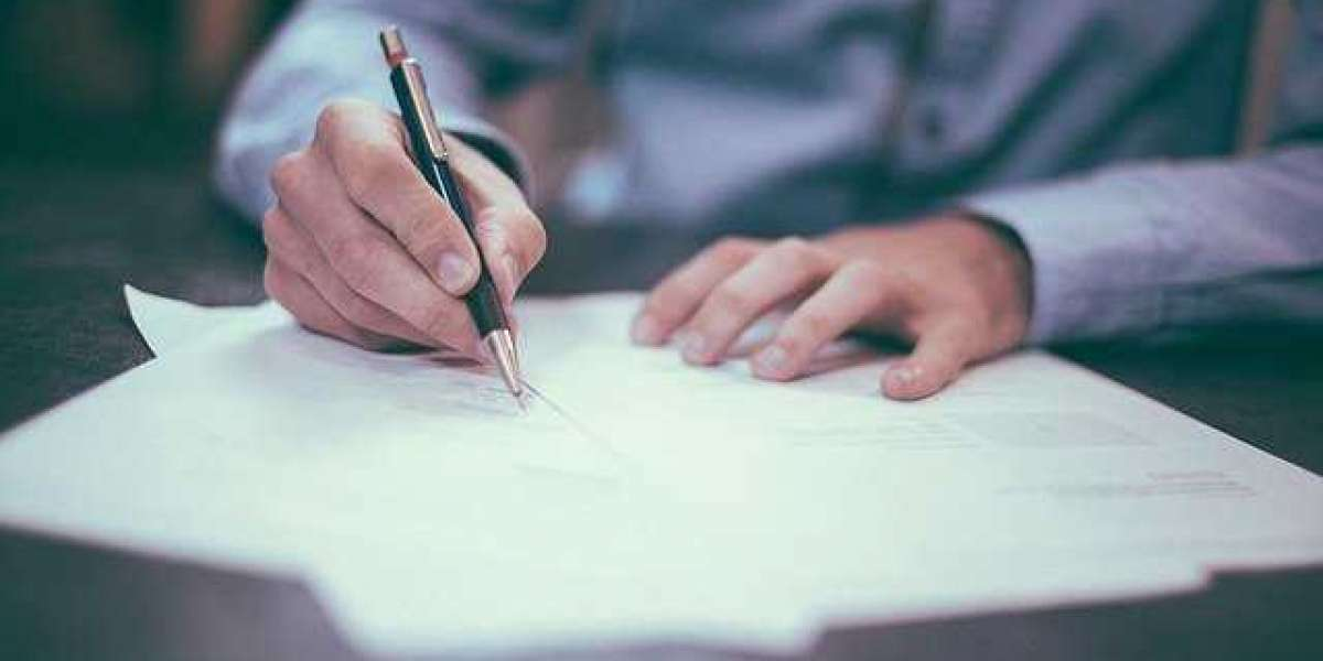 عدد قليل من النصائح المفيدة بشأن الكتابة الورقية للأطروحة