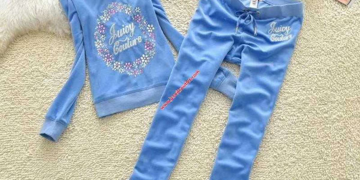 Factors to take into consideration When Purchasing Designer Juicy Couture Newborn Clothes