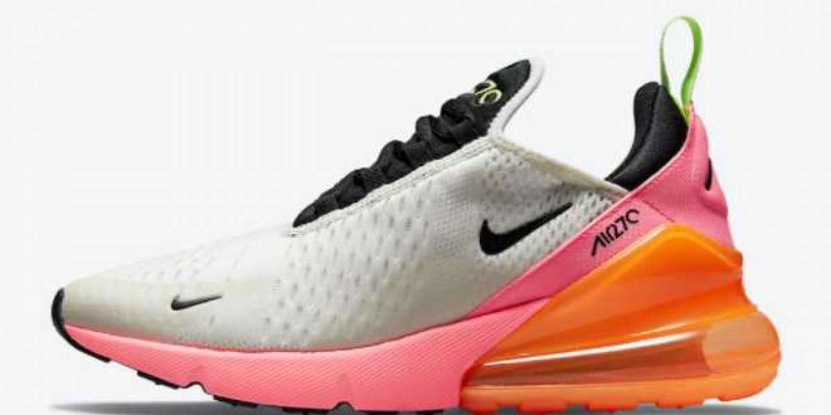 """Nike Prepares A ''Football"""" Inspired  Shoes To Air Max 90"""