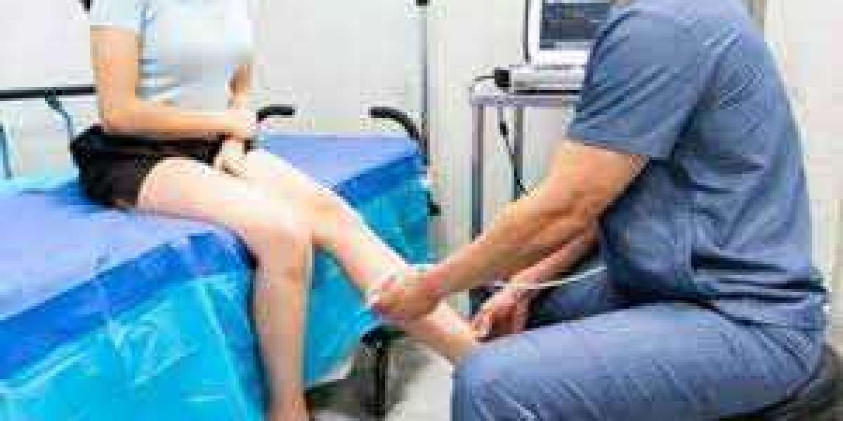 Vein Treatments On Which Experts Rely?