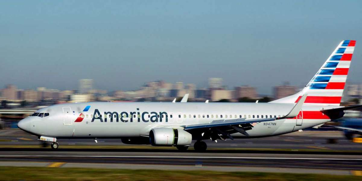 Call Now American airlines customer service phone number +1-855-936-0304