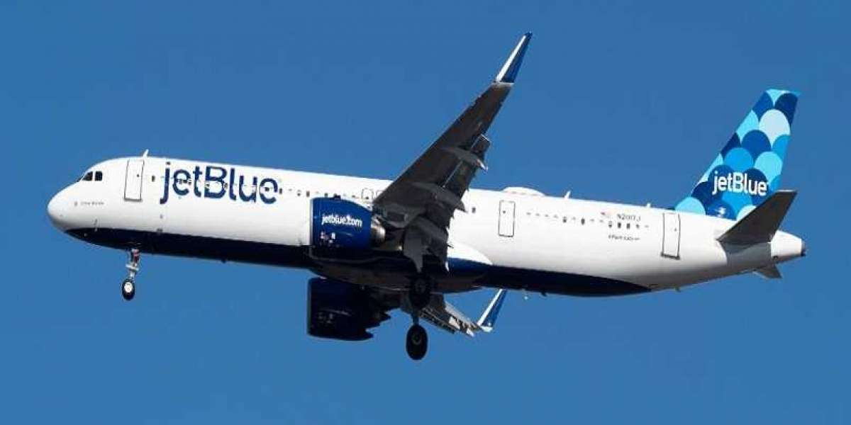 Best Price ForJetblue carriers reservations telephone number 1-855-695-0028