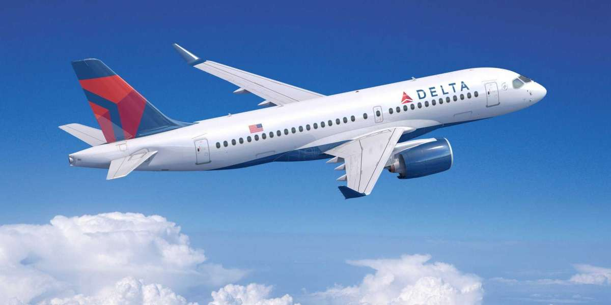 Know More Information About Delta Airlines Booking With Delta Airlines Online Reservations