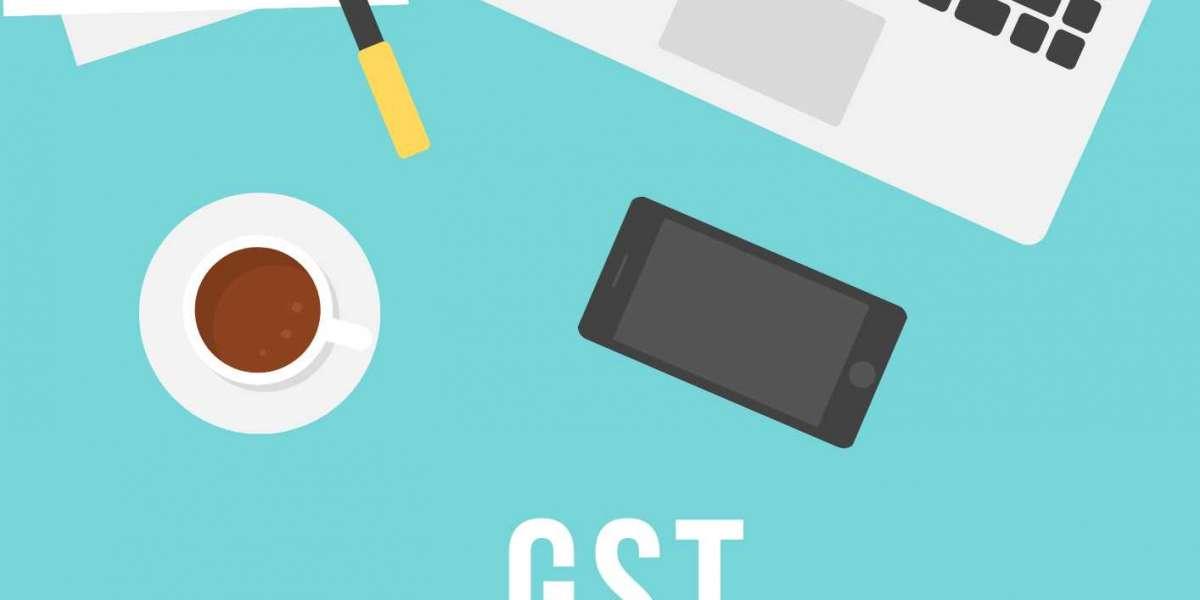 All About GST Registration Process in Indiranagar