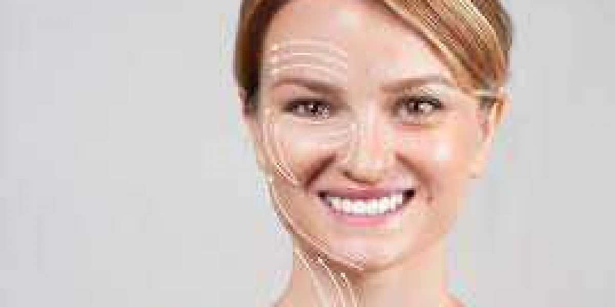 How much Does Botox Cost in Boston?