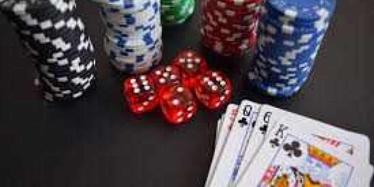 Best Online Casino Malaysia - Best Service Providers Available Today