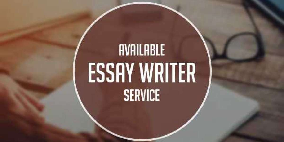 How an essay typer is a boon for students?