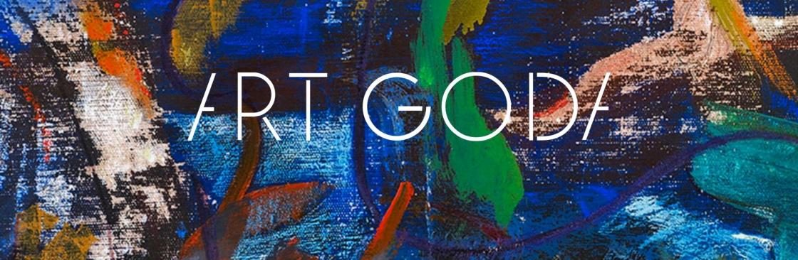 Art Goda Cover Image
